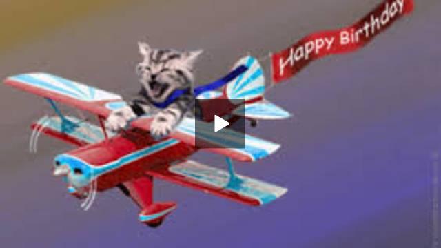 Поздравление для пилота с днем рождения