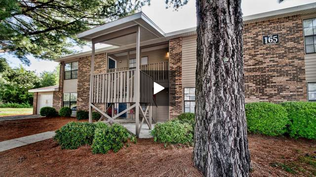 Winchester Commons Apartments 2 Bedroom 2 Bath